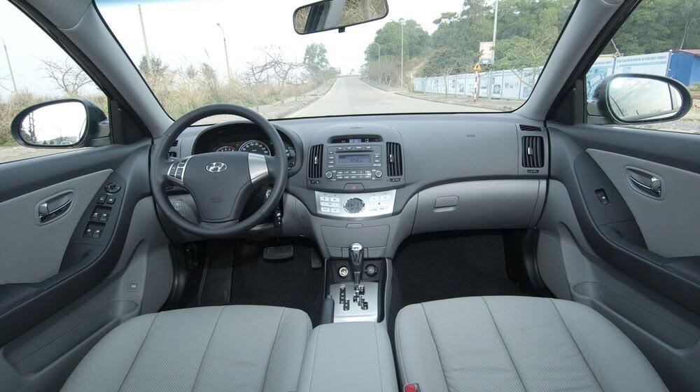 Người tiêu dùng nói gì về Hyundai Avante? - Hình 2