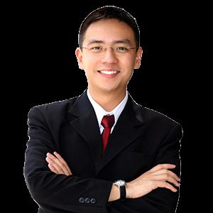 Nguyễn Khoa Linh