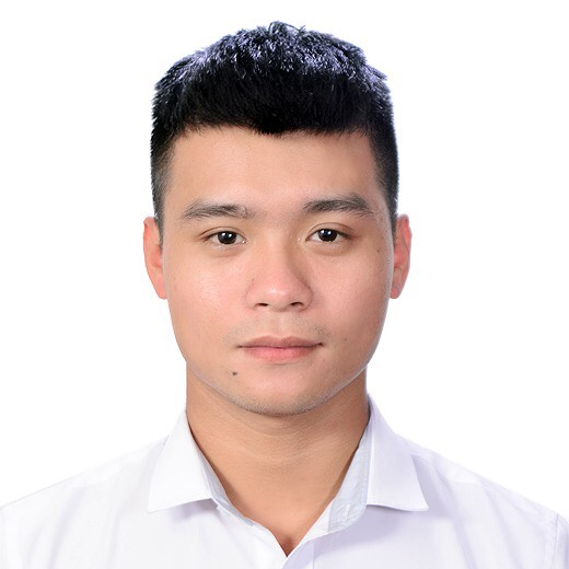 Nguyễn Ngọc Hậu