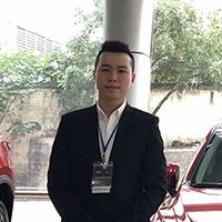 Nguyễn Ngọc Lương