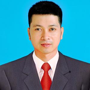 Nguyễn Tiến Tâm