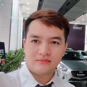 Nguyễn Trịnh
