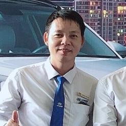 Nguyễn Văn Lĩnh