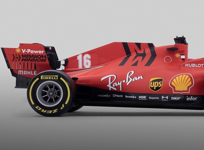 Nhieu doi dua F1 co the bi cam thi dau vi quang cao thuoc la hinh anh 3 Scuderia_Ferrari_3_.jpg