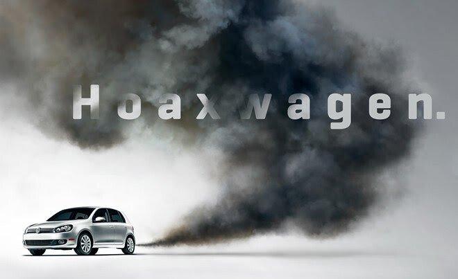 Nhiều nhà sản xuất ôtô Đức bị cáo buộc gian lận khí thải - Hình 2