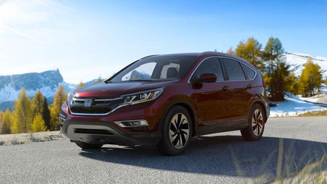 Nhiều ôtô ăn khách giảm giá mạnh tháng 8 - Hình 1