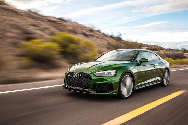 nhung-chiec-coupe-tot-nhat-cho-nam-2020-3.jpg