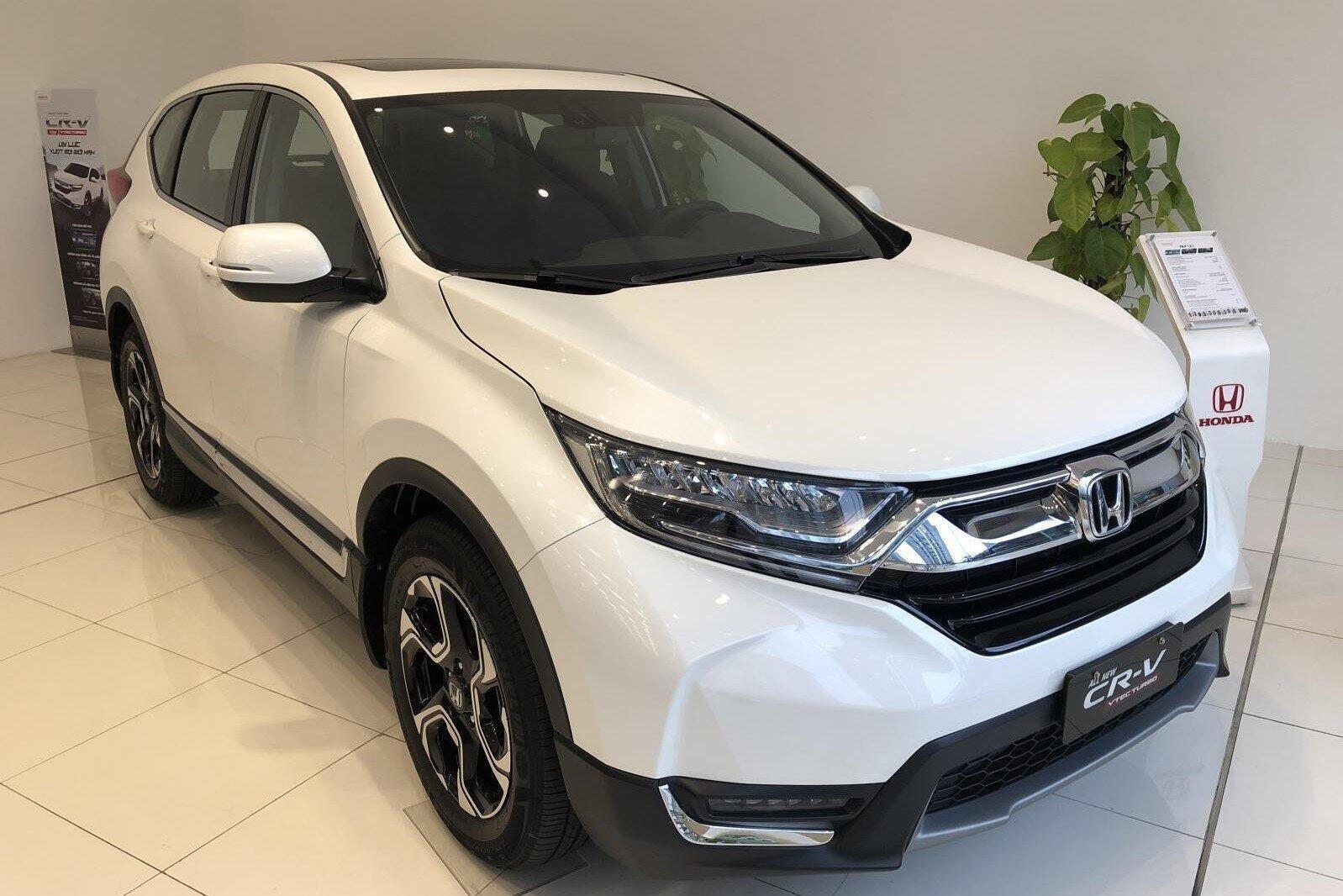 nhung-man-loi-nguoc-dong-thi-truong-o-to-viet-nam-2019-xpander-ha-be-innova