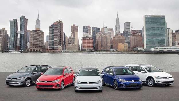 Những mẫu xe cỡ nhỏ mới đáng mua nhất 2018 - Hình 10