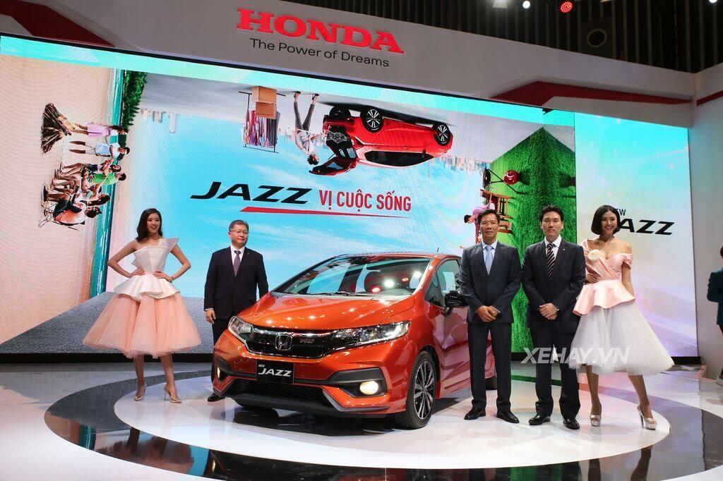 Những mẫu xe nhập từ ASEAN đáng chú ý được đưa về Việt Nam trong năm nay - Hình 1
