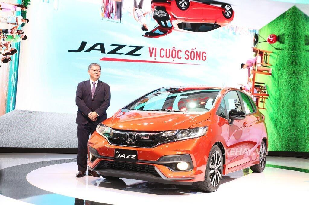 Những mẫu xe nhập từ ASEAN đáng chú ý được đưa về Việt Nam trong năm nay - Hình 2
