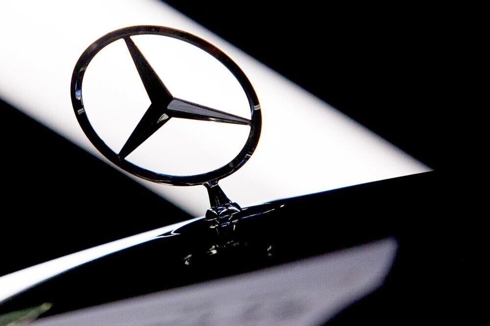 """Những thương hiệu nổi tiếng thế giới bị các nhà đầu tư Trung Quốc """"thôn tính"""" - Hình 1"""
