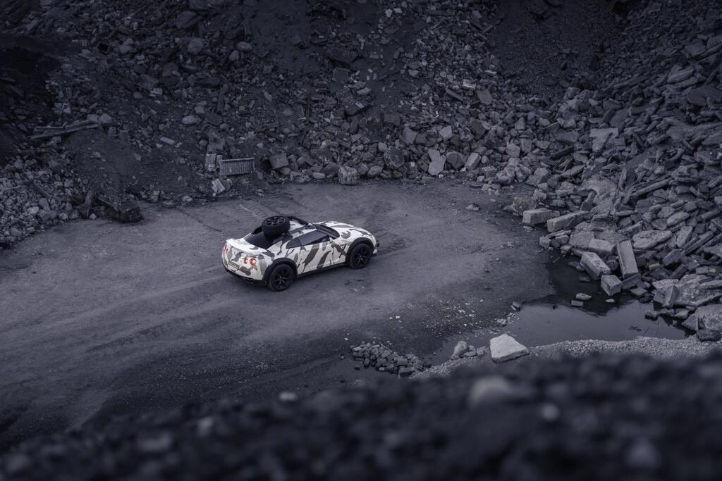nissan-gt-r-godzilla-2-0-xe-the-thao-off-road-manh-600-ma-luc