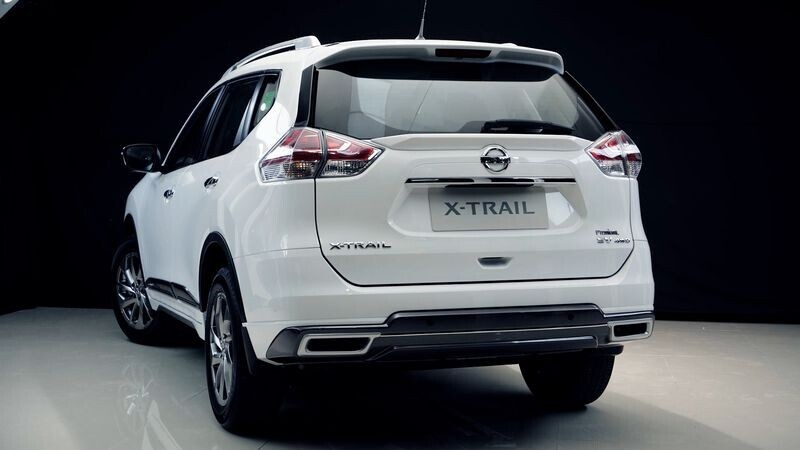 nissan-x-trail-v-series-2020-co-gi-hap-dan