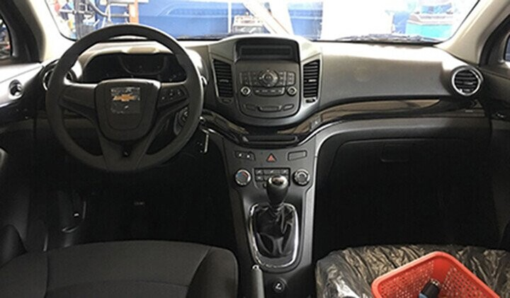 noi-that-chevrolet-orlando-lt-20.jpg