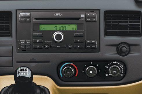 Dàn âm thanh chất lượng cao kết nối thiết bị ngoại vi.