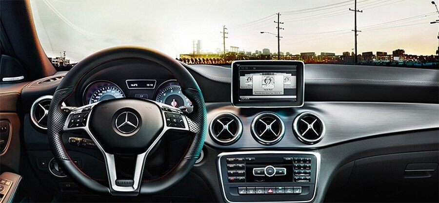 noi-that-mercedes-amg-cla-45-4matic-01.jpg