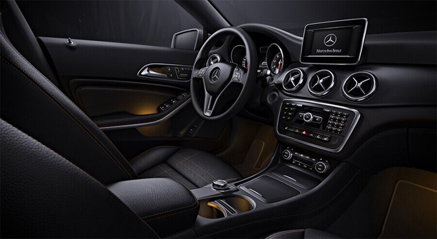noi-that-mercedes-amg-cla-45-4matic-09.jpg