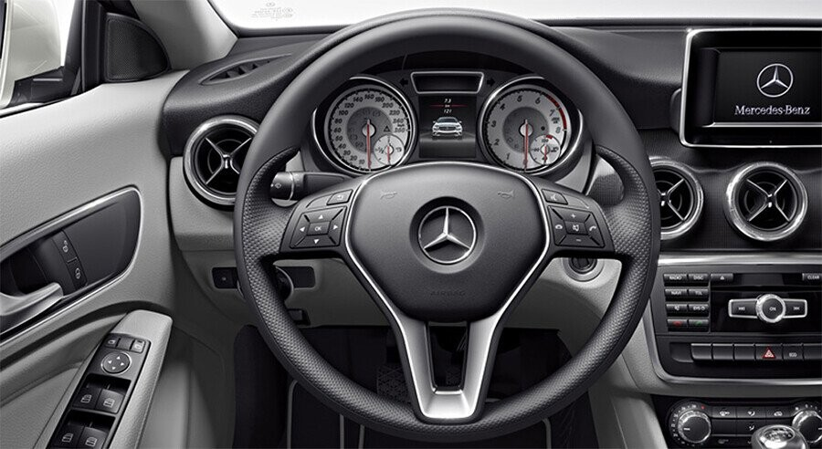 noi-that-mercedes-amg-cla-45-4matic-13.jpg