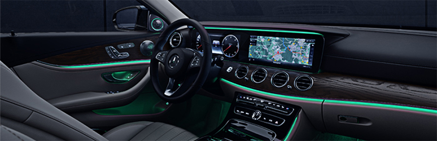 noi-that-mercedes-amg-e300-02.jpg
