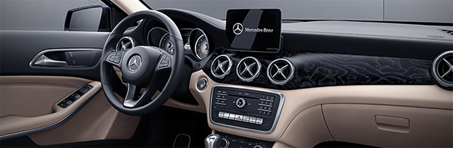 noi-that-mercedes-amg-gla-45-4matic-03.jpg