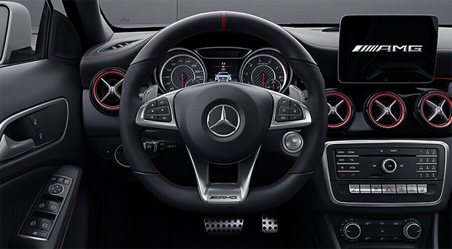 noi-that-mercedes-amg-gla-45-4matic-04.jpg