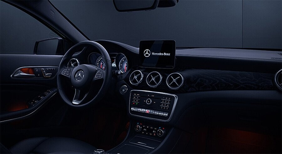 noi-that-mercedes-amg-gla-45-4matic-05.jpg