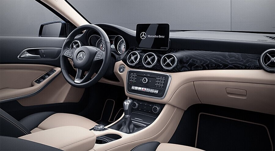 noi-that-mercedes-amg-gla-45-4matic-07.jpg