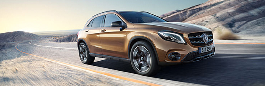 noi-that-mercedes-amg-gla-45-4matic-14.jpg