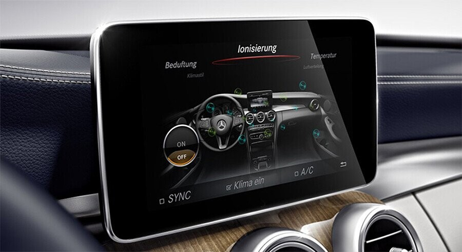 noi-that-mercedes-benz-c250-exclusive-03.jpg