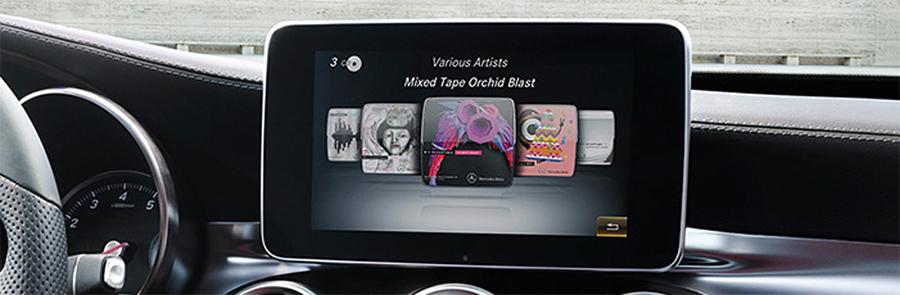 noi-that-mercedes-benz-c250-exclusive-14.jpg