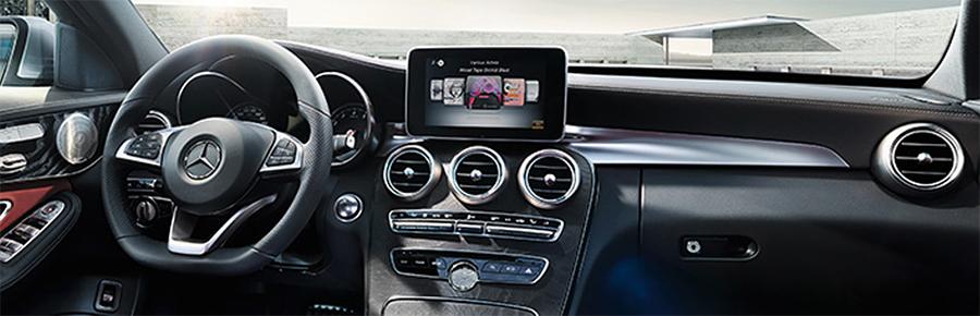 noi-that-mercedes-benz-c300-amg-02.jpg