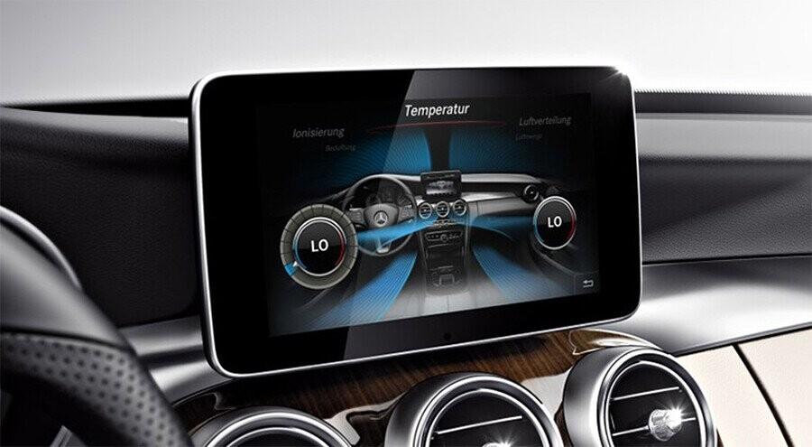 noi-that-mercedes-benz-c300-amg-06.jpg