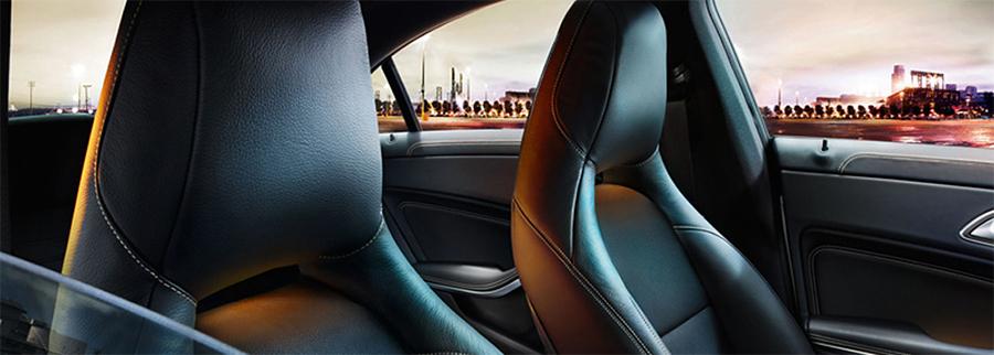 noi-that-mercedes-benz-cla-200-02.jpg