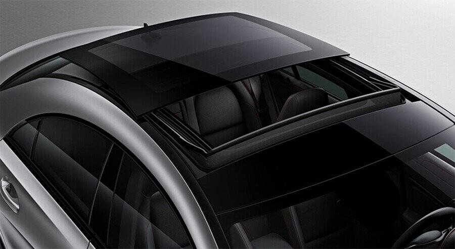 noi-that-mercedes-benz-cla-250-4matic-15.jpg