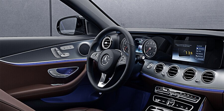 noi-that-mercedes-benz-e250-04.jpg