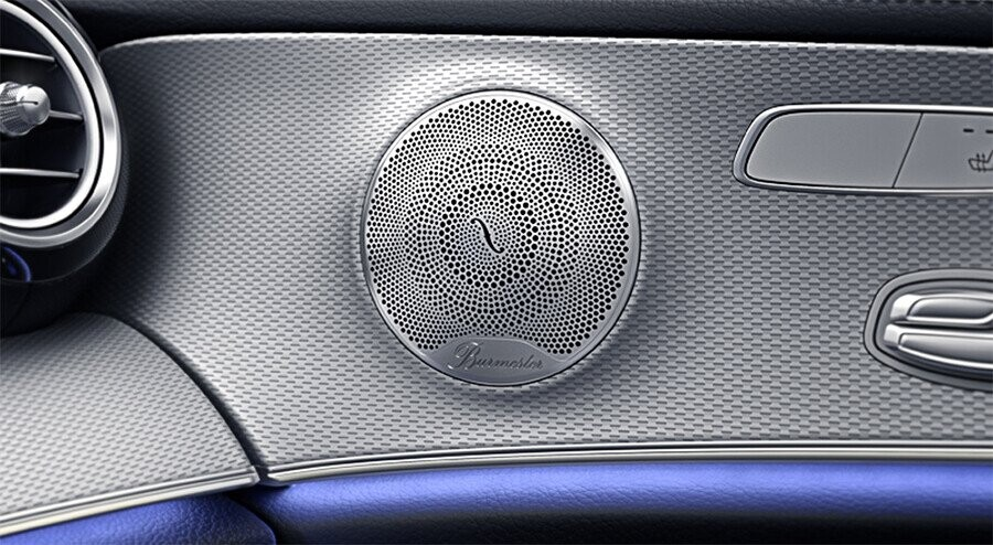 noi-that-mercedes-benz-e250-16.jpg
