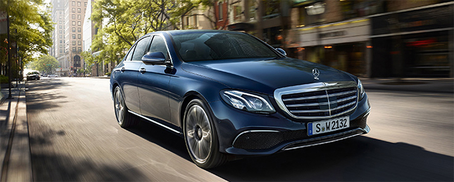 noi-that-mercedes-benz-e250-18.jpg