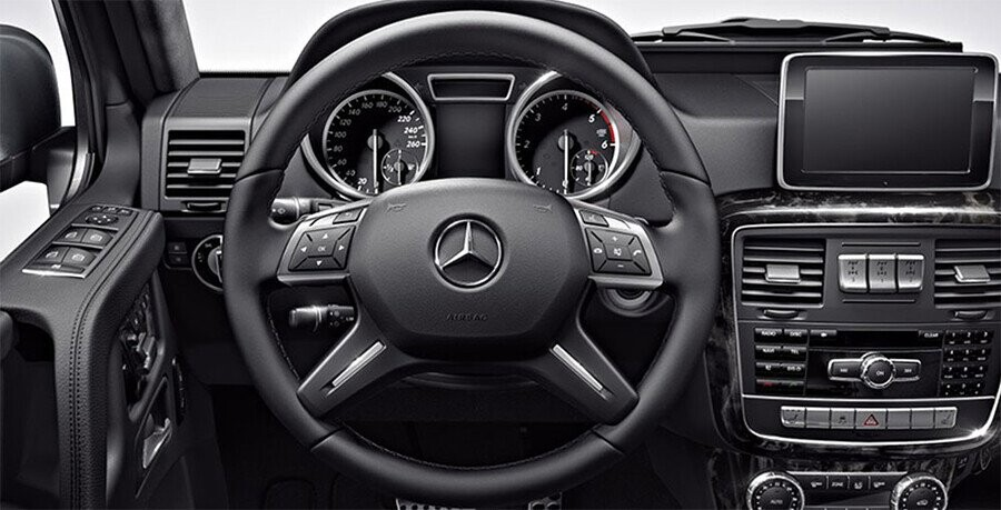 noi-that-mercedes-benz-g63-amg-05.jpg