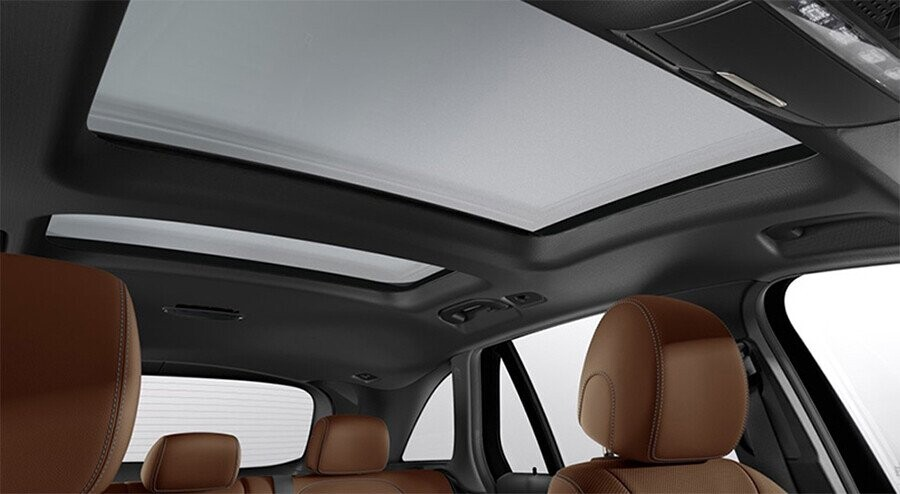 noi-that-mercedes-benz-glc-250-4matic-12.jpg
