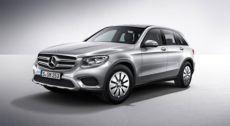 noi-that-mercedes-benz-glc-300-4matic-14.jpg