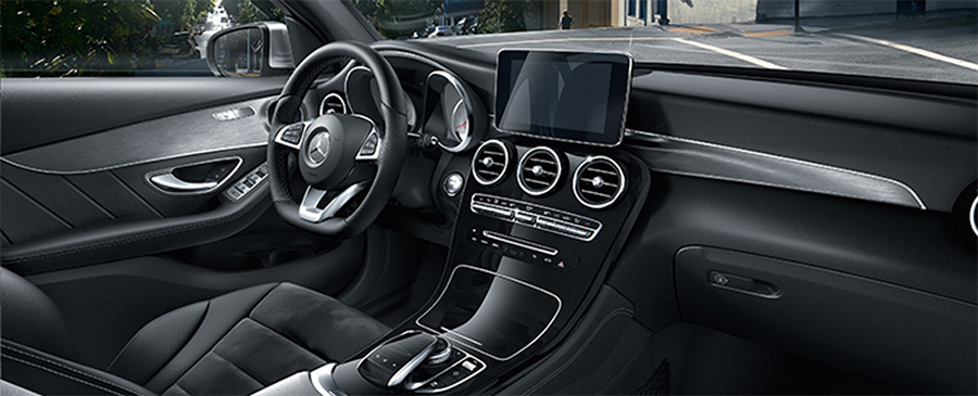 noi-that-mercedes-benz-glc-300-4matic-16.jpg