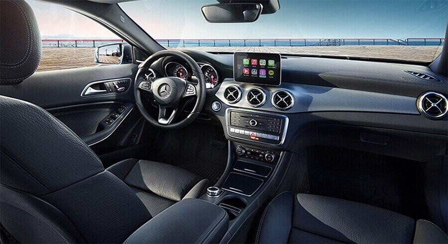 noi-that-mercedes-benz-glc-300-4matic-coupe-01.jpg