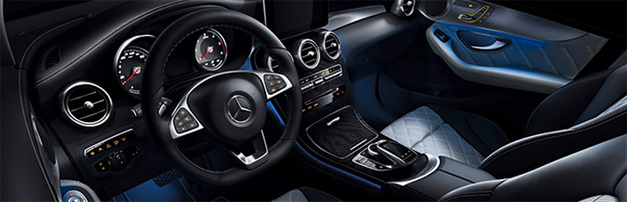 noi-that-mercedes-benz-glc-300-4matic-coupe-06.jpg
