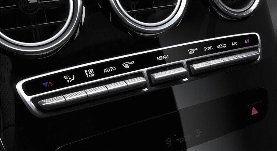 noi-that-mercedes-benz-glc-300-4matic-coupe-09.jpg