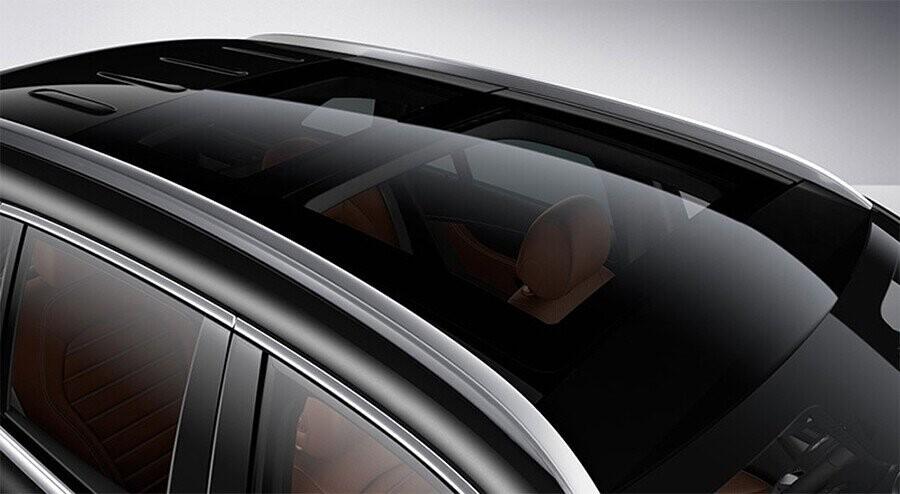noi-that-mercedes-benz-glc-300-4matic-coupe-11.jpg