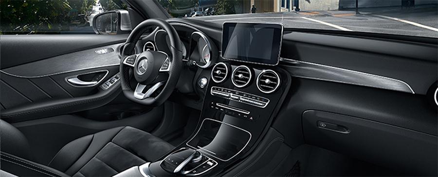 noi-that-mercedes-benz-glc-300-4matic-coupe-16.jpg