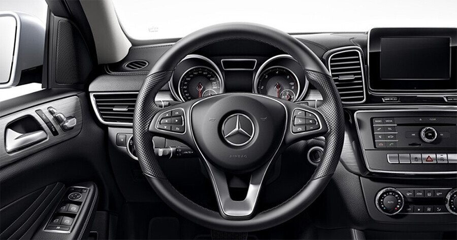 noi-that-mercedes-benz-gle-400-4matic-coupe-07.jpg