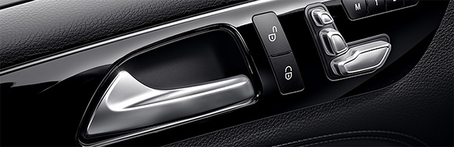 noi-that-mercedes-benz-gle-400-4matic-exclusive-02.jpg