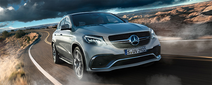noi-that-mercedes-benz-gle-400-4matic-exclusive-12.jpg